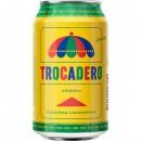 Trocadero 33cl Inkl. Pant 24burkar/back