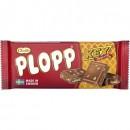 Plopp Kexchoklad Mjölkchokladk 28st/fpk