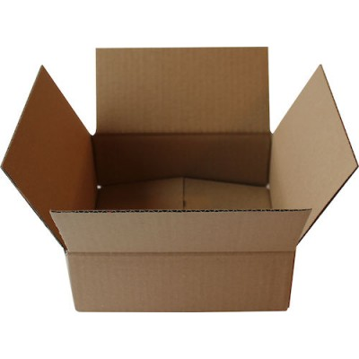 Postanpassad Slitslåda 186x186x58cm 25st/fpk
