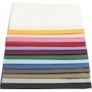 Silkespapper Mixade Färger 50x70cm 30st/fpk