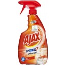 Ajax Universal Spray 750ml (Miljö)