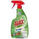 Ajax Kök Spray 750ml (Miljö)
