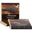 Choklad Con Amore 70% 5g Dark 200st/fpk