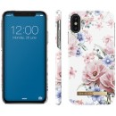 Skal iDeal iPhone X Floral Romance
