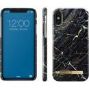 Skal iDeal iPhone X Port Laurent