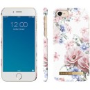 Skal iDeal iPhone 8/7/6/6s Floral Romance