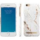 Skal iDeal iPhone 6/6s Carrara Gold