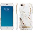 iPhone 7-serien