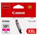 Bläckpatron Canon CLI-581M XXL Magenta