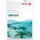 Papper Xerox Colorprint A4 100g 4x500st/kart (Miljö)