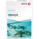 Papper Xerox Colorprint A4 80g 5x500st/kart (Miljö)