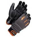 Handske Worksafe M80 6par/fpk