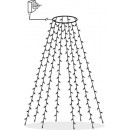 Julgransslinga LED Serie