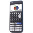 Grafräknare Casio FX-CG50