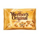 Werthers Orginal 1000g