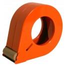 Packtejpshållare Tesa Päronformad 50mm