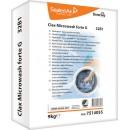 Clax Microwash 3ZP15 W882 9Kg (Miljö)