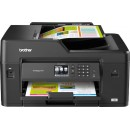 Brother MFC-J6530dw Skrivare Multifunktion A3 med Fax