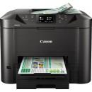 Canon Maxify MB5450 Skrivare Multifunktion med Fax