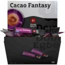 Cacao Fantasy Sticks Douwe Egberts 100x22g