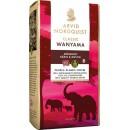 Kaffe Arvid Nordquist Classic Wanyama 12x500g (Miljö)