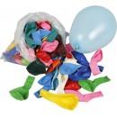 Ballonger Runda 100st/fpk