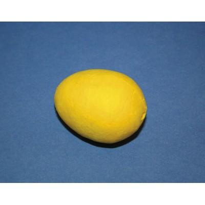Flirtkulor Äggform 40x55mm 10/påse