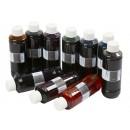 Aqua Pigment Mix 250ml 10/st/fpk