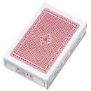 Spelkort Öbergs Poker - Röd