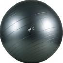 JobOut Balans Boll 55cm