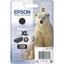 Bläckpatron Epson 216XL Svart