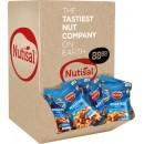 Nutisal Enjoy Nötmix 40gx40st/fpk