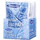 Kylpåse Salvequick Instant Cold Pack 6st/fpk