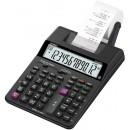 Remsräknare Casio HR-150RCE Svart