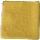 Taski JM Ultra Cloth Gul 20st/fpk