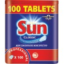 Sun Professional Tab 100st/fpk