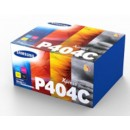 Toner Laser Samsung CLT-P404C CMYK