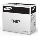 Trumma Samsung CLT-R407/SEE