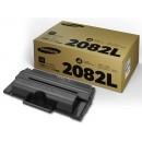 Toner Samsung MLT-D2082L/ELS Svart