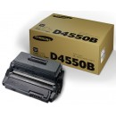 Toner Samsung ML-D4550B/ELS Svart