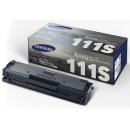 Toner Samsung 111S Svart