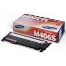 Toner Samsung M406S Magenta