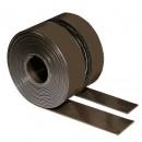 Magnetband Legamaster Självhäftande 12,5mmx3m