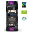 Löfbergs Lila Cumbia Espresso 8x500g (Miljö)