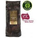 Kaffe Arvid Nordquist Fullroast Field Hela Bönor 6x1000g (Miljö)