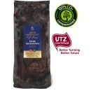 Kaffe Arvid Nordquist Dark Mountain Hela Bönor 6x1000g (Miljö)