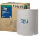 Rengöringsduk Tork Flexibel Premium - Stor Rulle