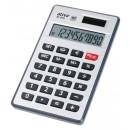 Miniräknare och Fickräknare
