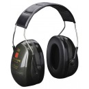 Hörselkåpa Peltor Optime II H520A