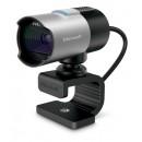 Microsoft LifeCam Studio Webbkamera